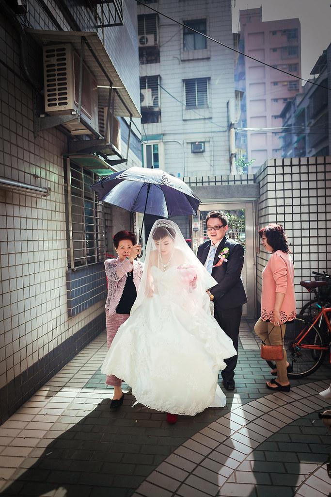 俊添&瀅如Wedding-060
