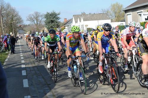Nieuwrode (314)