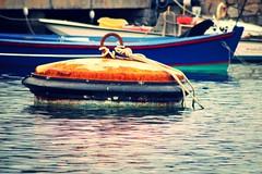 portisco, sardinia, spring 2014 (salvatore zizi) Tags: sardegna sea italy costa primavera boats spring mare sardinia barche salvatore olbia zizi portisco smeralda