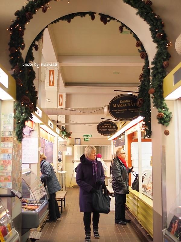 北歐 旅遊 景點 市集 (24)