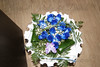 010 rosas azules (www.floreseljardindelduende.com) Tags: flores azul jardin rosas 010 duende azules