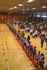 Campeonato de España-0247