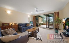 10/84-86 Henry Parry Drive, Gosford NSW