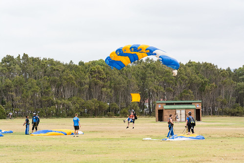 20161203-131711_Skydiving_D7100_4587.jpg