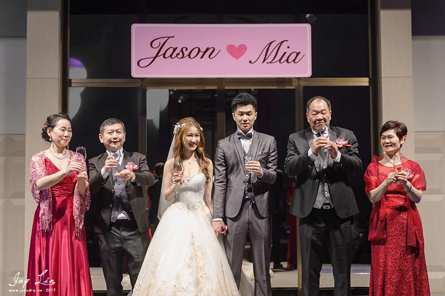 婚攝 萬豪酒店 台北婚攝 婚禮攝影 婚禮紀錄 婚禮紀實  JSTUDIO_0203