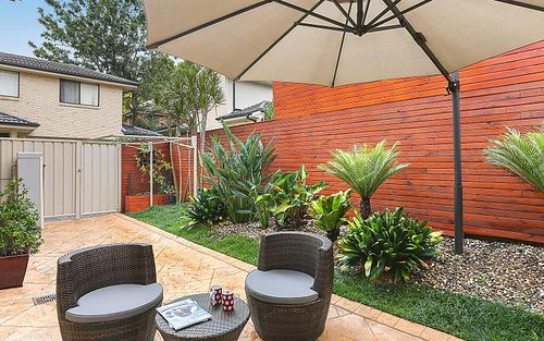 4/26 Popes Road, Woonona NSW