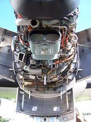 "Dassault Breguet Br1150 Atlantic 33 • <a style=""font-size:0.8em;"" href=""http://www.flickr.com/photos/81723459@N04/32666171004/"" target=""_blank"">View on Flickr</a>"