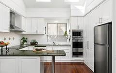 6 Taronga Avenue, Mangerton NSW