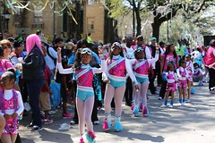 IMGL8147 (komissarov_a) Tags: neworleans louisiana usa faces 2017 mardigras weekend parade iris tucks endymion okeanos midcity krewe bacchus nola joy celebration fun religion christianiy february canon 5d m3 komissarova streetphotography color rgb police crowd incident girls gentlemen schools band kids boats float neclaces souvenirs ledders drunk party dances costumes masks events seafood stcharles festival music cheerleaders attractions tourists celebrities festive carnival alcohol throws dublons beads jazz hospitality collectors cups toys inexpensive route doubloons wooden aluminum super