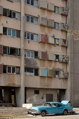 Giron Building (15) (evan.chakroff) Tags: 1967 antonioquintanasimonetti antonioquintanaandalbertorodriguez giron gironbuilding lahabana quintana rodriguez vedado albertorodríguez cuba edificiogirón girón maleconcuarchitecturebuildingsky cu malecon architecture building sky