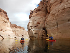 hidden-canyon-kayak-lake-powell-page-arizona-southwest-DSCN9438
