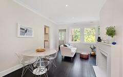 10/85A Ocean Street, Woollahra NSW