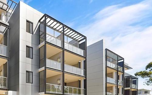 B401 35-39 Balmoral Street, Waitara NSW 2077
