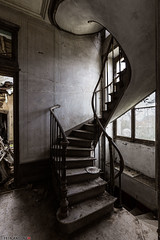 _O7A9180 (AntonyM Photography) Tags: chateau secession manor abandoned derelict france urbex ue