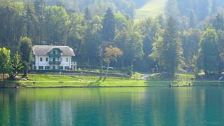 Slovenia DSC05895