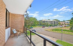 2/9 Flynn Street, Port Macquarie NSW
