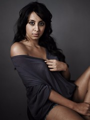 South Actress SANJJANAA Unedited Hot Exclusive Sexy Photos Set-23 (201)