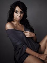South Actress SANJJANAA Unedited Hot Exclusive Sexy Photos Set-23 (201)