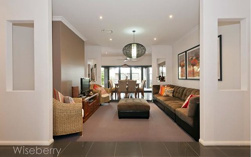23 Joseph Andrews Crescent, Taree NSW