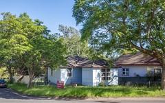 14 Deakin Street, Ermington NSW