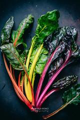 FOOD_bietole_0006 (Manuela Bonci Photography) Tags: food foodphotography photography nikon fullframe cibo gusto taste italia cucinaitaliana cucina ricette