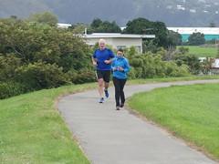 P1170207.JPG (Mark R Malone) Tags: lowerhutt newzealand parkrun