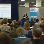 National_Career_Guidance_Show_Olympia-22
