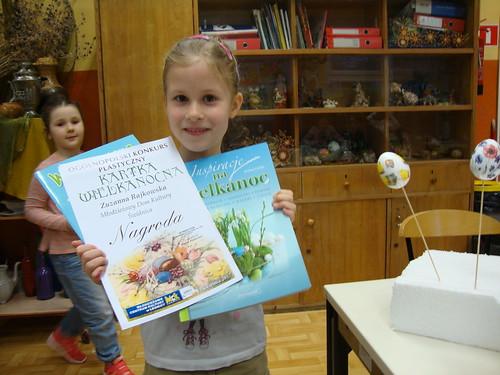 Zuzia Rajkowska