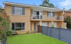 30 Curzon Ave, Bateau Bay NSW
