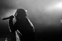 You Me At Six (Tash Bandicoot) Tags: you me six ymas rock band newcastleo2academy newcastle o2 academy canon 5d mark iii 50mm concertphotography gig photography josh franceschi