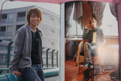 和田正人 画像13