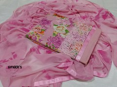 IMG_9777 (Zodiac Online Shopping) Tags: kurti top indianwear fashion zodiaconlineshopping clothing ethnic classy elegant trendy kashmiri dress shibbori womenwear indowestern function party wedding occasion georgette salwar