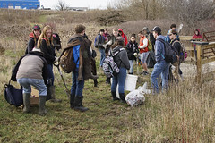 PJE3CLASSCLEANUPAPRIL132017201704130810ES64 (tomw1942) Tags: brantford new forestpj e3 forest cleanup april 2017