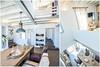 Paros Luxury Villa - 15