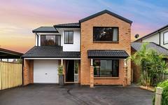 13 Karri Place, Parklea NSW