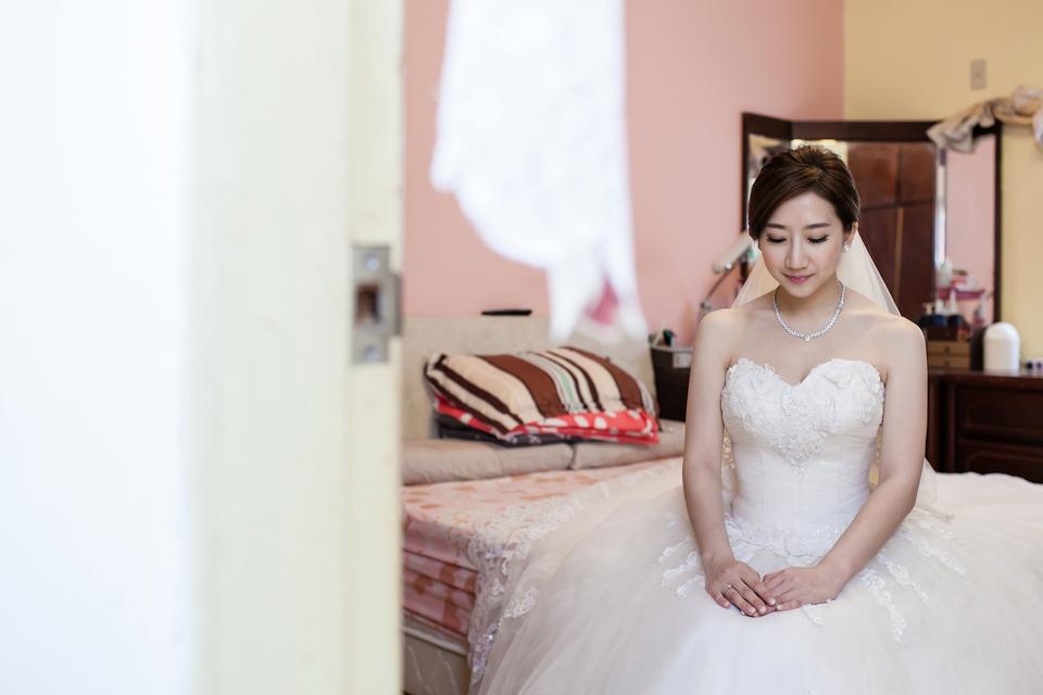 婚禮紀實-61