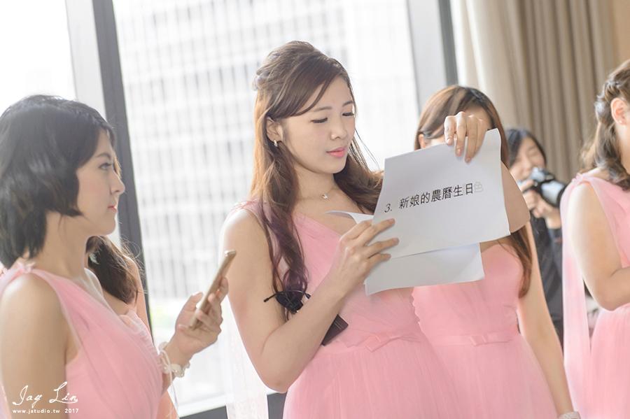 婚攝 萬豪酒店 台北婚攝 婚禮攝影 婚禮紀錄 婚禮紀實  JSTUDIO_0097