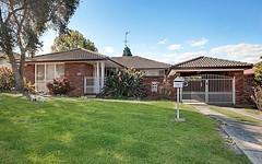 10 Richmond Crescent, Campbelltown NSW