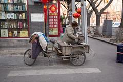 IMG_8308.jpg (Lea-Kim) Tags: pékin bicycle peking travel vélo bike 北京 chine voyage china beijing