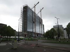 IMG_4736 (Momo1435) Tags: den haag rijswijk octrooibureau epo patent office