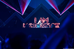 I AM HARDSTYLE 2017 (noscriptstyle) Tags: nikon nef 2016 valparaiso arquitectura chile sea boat puerto ship goldenhour light lightroom hicontrast amazing bokeh national geographic stairs urban explorer people original simetrical portrait retrato place maraña textura árbol planta aire libre abstracto night mar colors colores blanco negro young happy d3300 brillante patrón diagonal animal follaje vehículo bici defqon climax party hard hdm hardstyle villain qdance dragonblood iamhardstyle 2017 movistararena