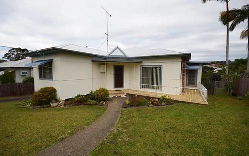 2 Maloney Street, Bowraville NSW 2449