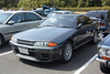 tamttd17063b (tanayan) Tags: car automobile cg club toyota museum tam ttd 愛知 長久手 日本 トヨタ aichi nagakute japan nikon v3 nissan skyline gtr r32 日産