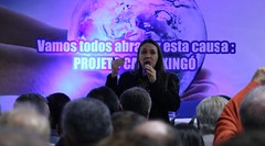 Codevasf apresenta Canal de Xingó em Sergipe (Codevasf) Tags: codevasf projeto xingó sergipe