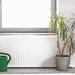 dream team (Isabelle Bommes) Tags: gieskanne grün pflanze plant green indoor light window fenster hell willich nordrheinwestfalen deutschland