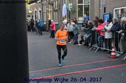 KoningsloopWijhe_26_04_2017_0220