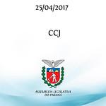 CCJ 25/04/2017