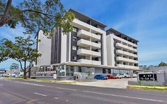 51/3-17 Queen Street, Campbelltown NSW