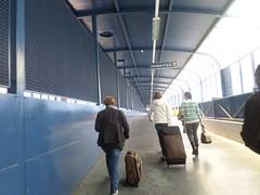 SAM_9080 (Mark Dmowski) Tags: ceuta spain morocco border gibraltar lalinea