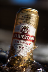 Øl i fjæra (Marius K. Eriksen) Tags: beer mariestads brygger ab halden østfold røsneskilen norge sverige norway sweden øl bier birrë bira biere beereh pi jiu pivo õlu bjór beoir piwo пиво bärs arpa suyu bière